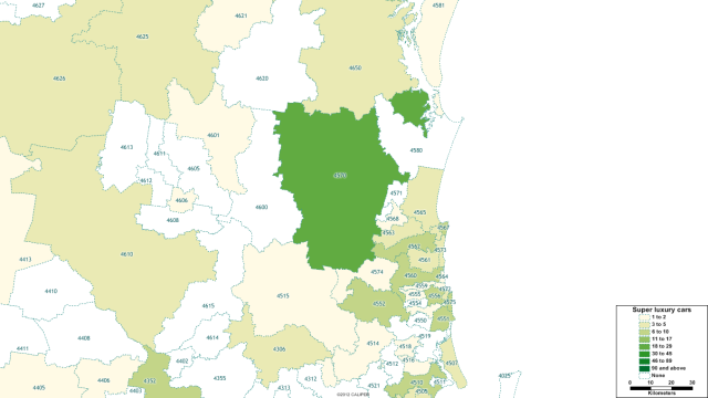 The sex files watch online in Brisbane