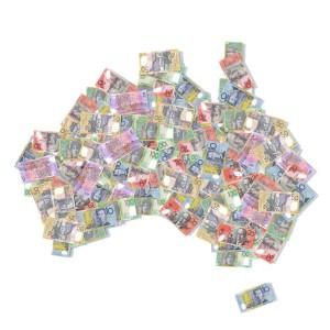 Australian_economy