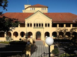 Main_Building_Brisbane_Boys'_College_04