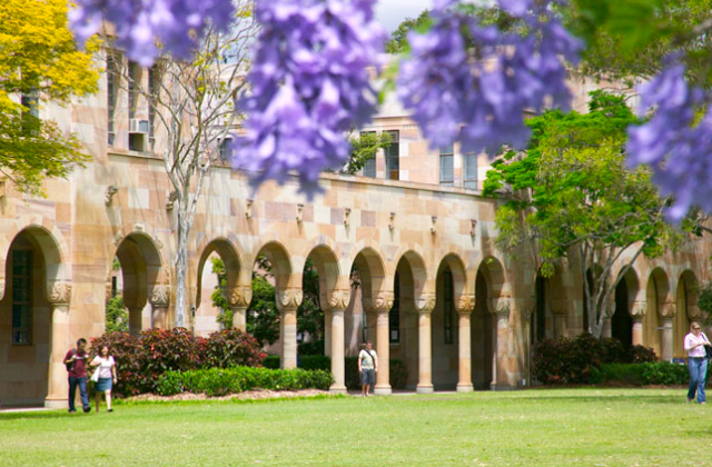 The_Great_Court_at_UQ