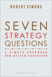 Seven_Strategy_Questions_Book_Cover-205x300