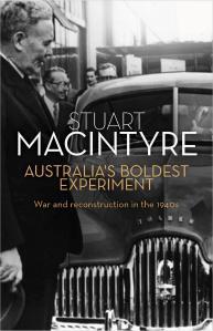 Boldest_experiment_book