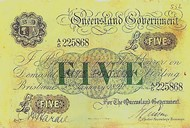 Qld_5pound_note