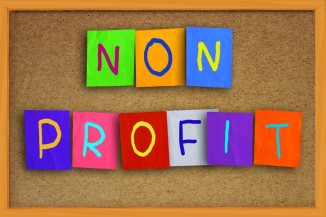 Nonprofit_image