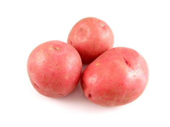 red-potatoes-03