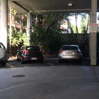 car_parks