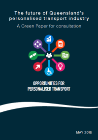 Green_paper_cover