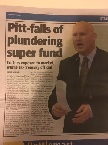 Pitt_falls