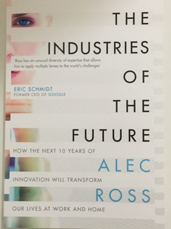Industries_of_the_future