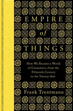 empire_of_things