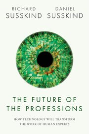 future_of_the_professions