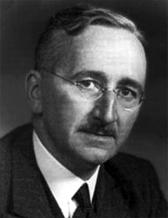 Friedrich_Hayek_portrait.jpg