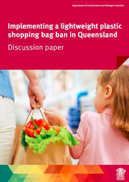 plastic_bag_discussion_paper