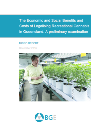 bge_report_cannabis_cover