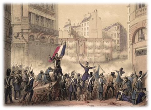la_oleada_revolucionaria_de_1848