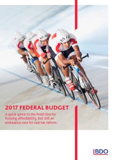 BDO_budget_summary