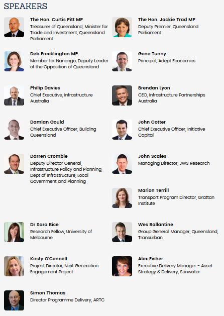 IAQ_Summit_speakers