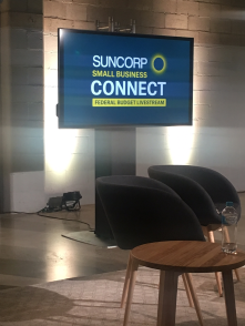 Suncorp_SB_Connect