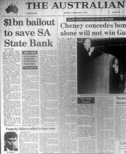 Australian_11_Feb_1991