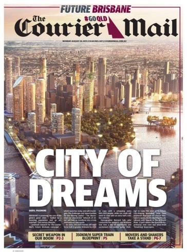 City_of_dreams