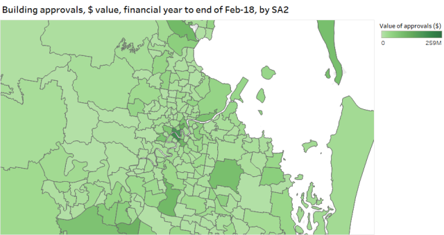 Brisbane_map_approvals_Feb18