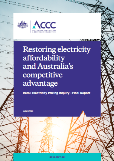 accc_electricity_report