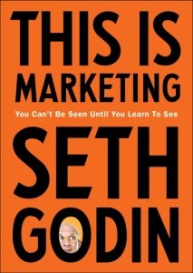 This_is_marketing_cover