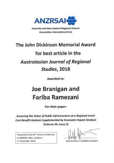 JB_award