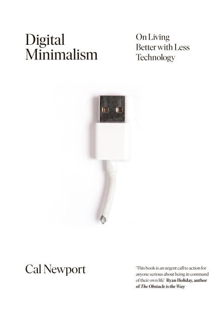 Digital_minimalism