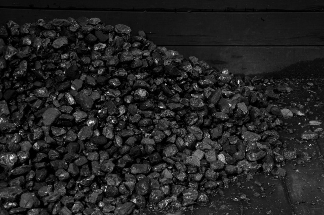 black-coal-1542285036I13