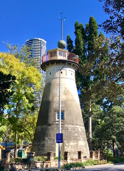 The_Old_Windmill,_Wickham_Terrace,_Brisbane_02