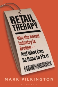 Retail_Therapy
