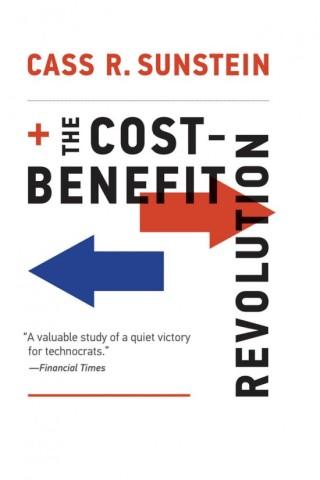 CBA_revolution