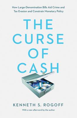 Curse_of_cash