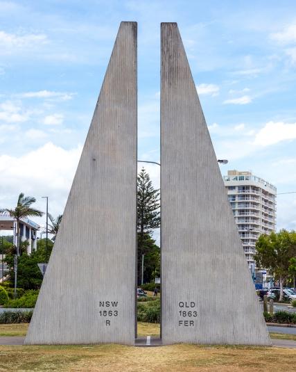 Qld_NSW_border